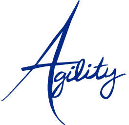 Agility Physical Therapy, LLC